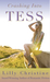 Crashing into Tess (McGreer...