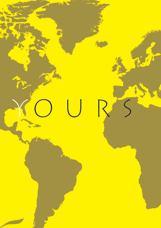 Ours by Maureen Duffy