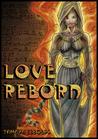Love Reborn