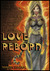 Love Reborn by Tamara Zeegers