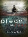 Ocean of Fear by Helen Hanson