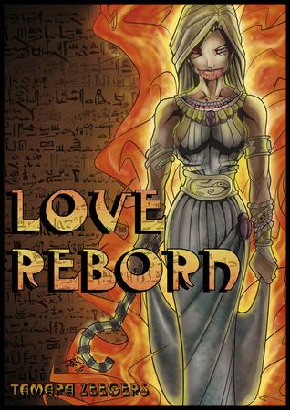 love-reborn