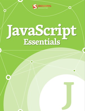 javascript-essentials-smashing-ebook-series-21
