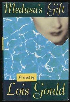 Medusa's Gift por Lois Gould 978-0394582290 DJVU PDF