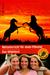 Reiterhof-Trio #11: Reitunterricht für einen Filmstar / Das Wildpferd (Sattelclub, #17, #22)