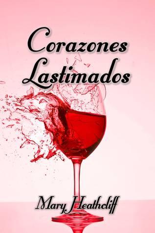 Corazones Lastimados (Prisioneros, #1)