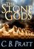 The Stone Gods (Eno the Thr...