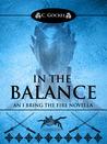 In the Balance by C. Gockel