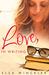 Love, In Writing