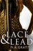 Lace & Lead