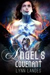 The Angel's Covenant (The Covenant, #1)