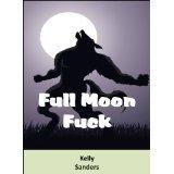 Full Moon Fuck