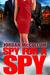 Spy for a Spy (Spy Another ...