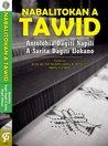 Nabalitokan A Tawid by Ariel Sotelo Tabag