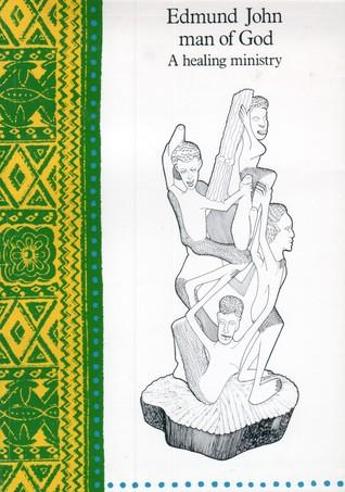 Livres scolaires pdf à télécharger gratuitement Edmund John