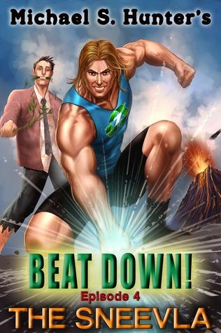 Beat Down 4 - The Sneelva