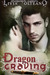 Dragon Craving by Livia Olteano