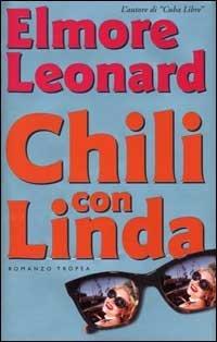 Chili con Linda