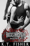 Rockstar's Girl by K.T. Fisher