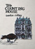 The Counting House by Sandra Ridley