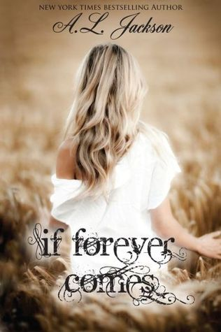 If Forever Comes(Take This Regret 2)