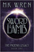 Sword of the Lamb (The Phoe...
