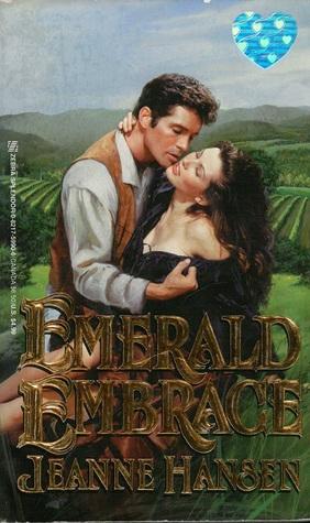 emerald-embrace