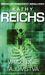 Vražedné tajomstvá (Temperance Brennanová, #5)
