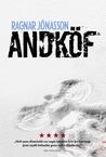 Andköf (Siglufjörður #5)