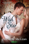 Wish Upon a Star by Michelle McLean