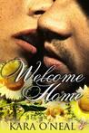 Welcome Home (Pike's Run, #1)