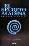 El Secreto Aladina by Gabriel Corrado