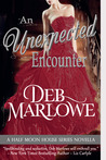 An Unexpected Encounter (Half Moon House #1.5)