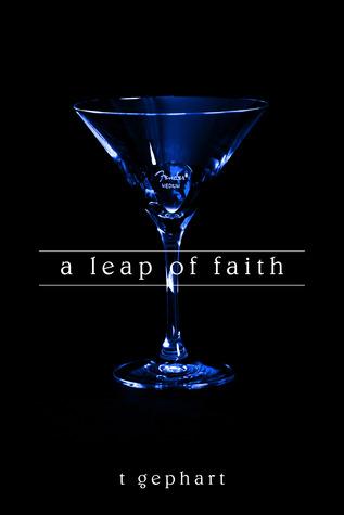 A Leap of Faith (Lexi, #2)