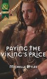 Paying the Viking's Price