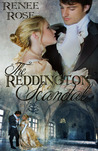 The Reddington Scandal (Westerfield, #2)