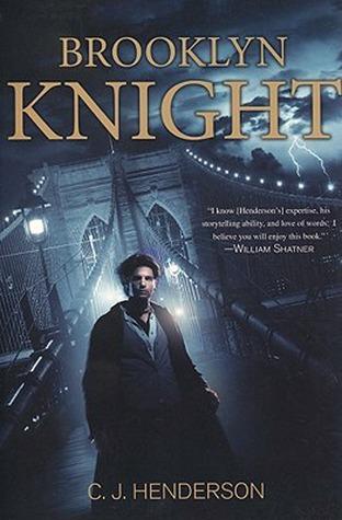 brooklyn-knight