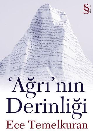 Ebook Ağrı'nın Derinliği by Ece Temelkuran PDF!