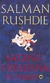 Satansverserna