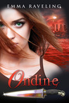 Ondine (Ondine Quartet, #0.5)