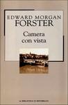 Camera con vista by E.M. Forster