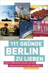 111 Gründe, Berli...