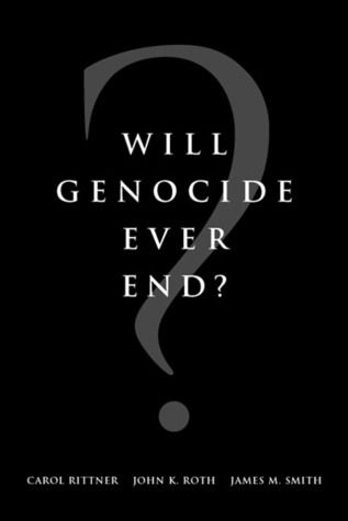 will-genocide-ever-end