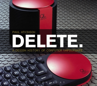 how to delete history on computer