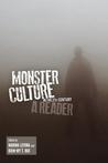 Monster Culture i...