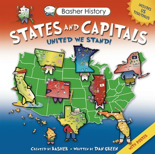 basher-history-states-and-capitals-united-we-stand