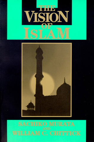 the-vision-of-islam
