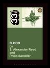 They Might Be Giants' Flood (33 1/3)