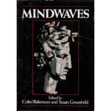 mindwaves-thoughts-on-intelligence-identity-and-consciousness