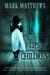 On the Lips of Children by Mark  Matthews